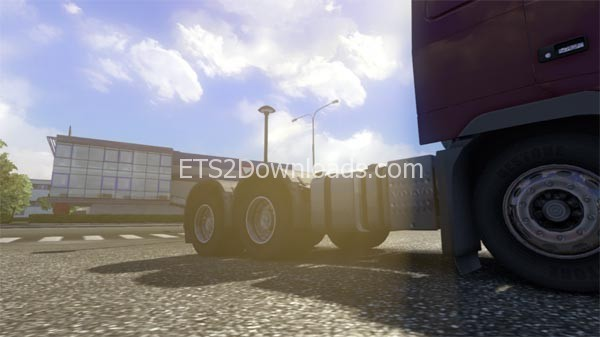 Real-weather-lighting-ets2-2