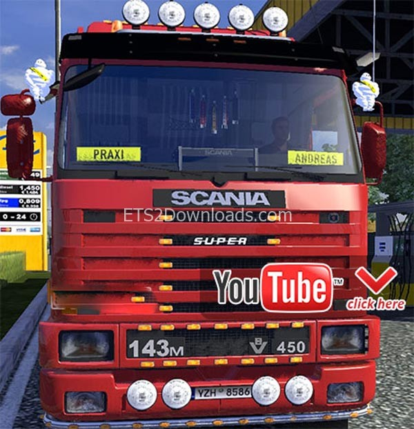 SCANIA-143-sound-pack