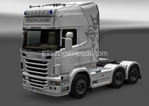 Scania-R-Series-ets2