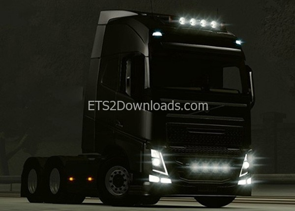 Volvo-FH16-2013-ets2