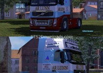 ar-lunn-skin-for-volvo-fh16