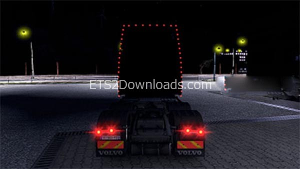 backlights-for-volvo-2013-ets2