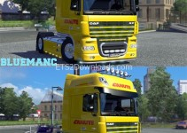 canute-skin-for-daf-xf