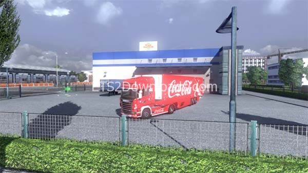 coca-cola-xmas-trailer-pack