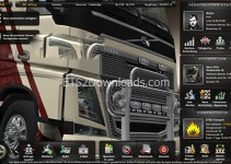download-save-game-ets2