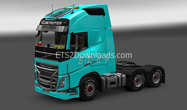 e-d-c-g-skin-for-volvo-fh16