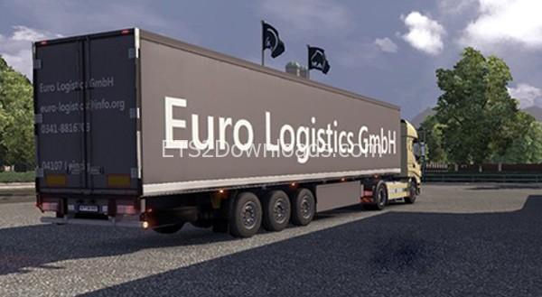 euro-logistics-trailer