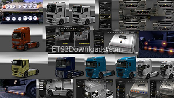 full-trucks-tuning-part-ets2