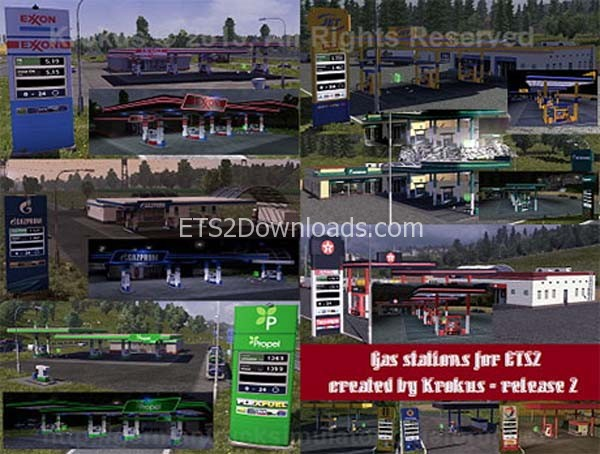 gas-station-skins-ets2