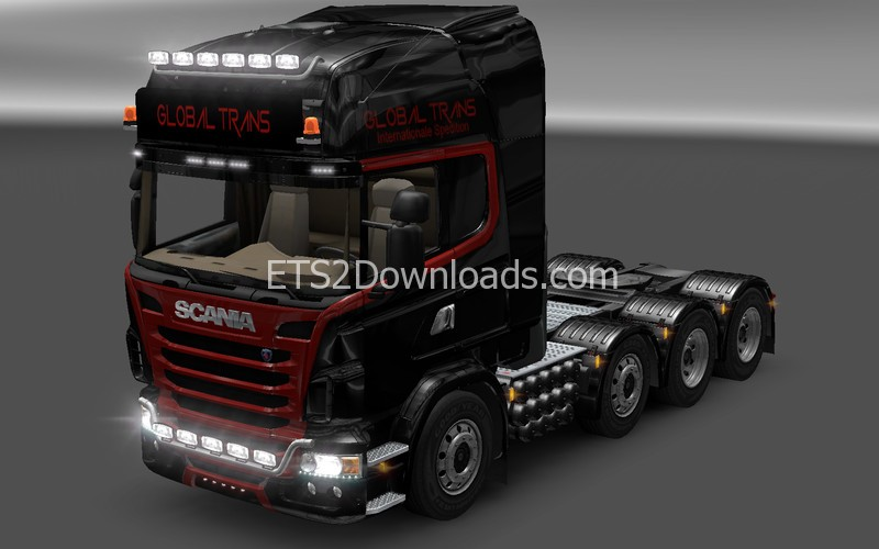 global-trans-skin-scania-ets2