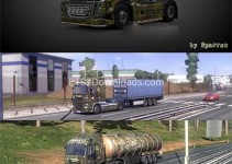 hungarian-defense-skin-pack-ets2
