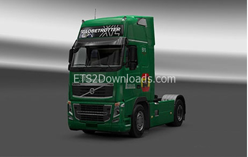 lehmann-skin-for-volvo