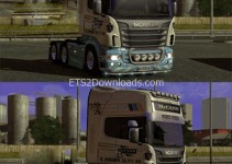 mccann-skin-for-scania