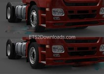 mercedes-benz-wheels-ets2
