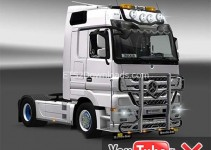 mod-pack-for-mercedes-actros-mp3