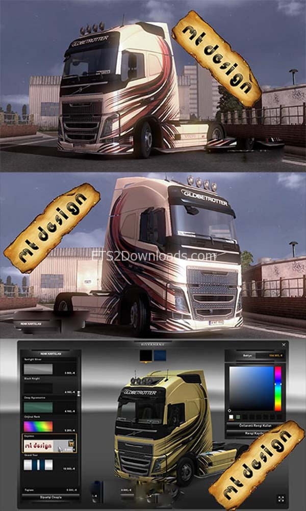 mt-design-for-volvo-ets2