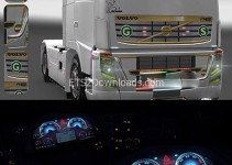 new-interior-dashboard-for-volvo-fh16