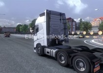 new-volvo-fh-updates-patch