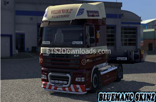 nicol-skin-for-daf