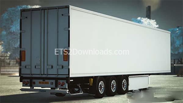 old-trailer-ets2