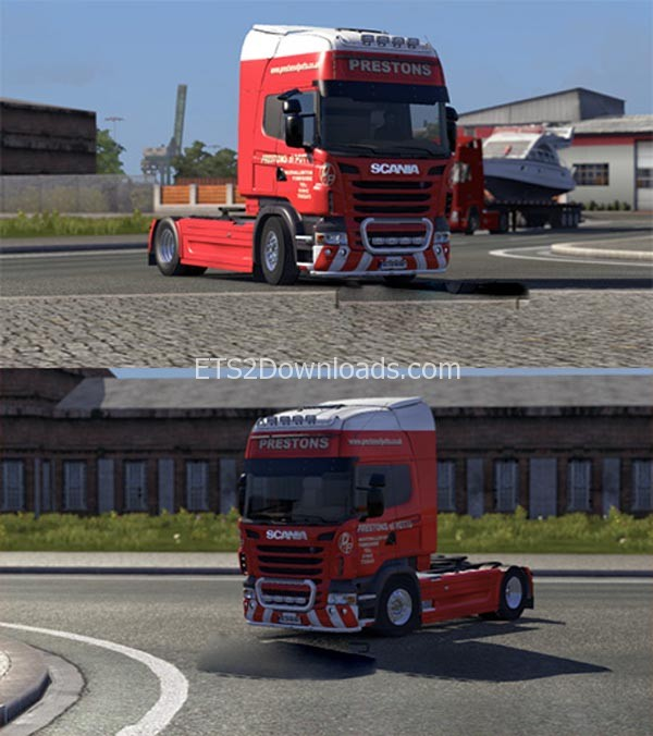 prestons-of-potto-skin-for-scania