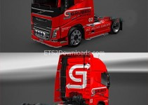 red-gruber-for-volvo-fh16-2012