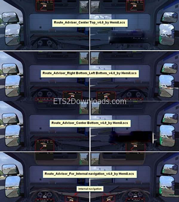 route-advisor-mod-ets2