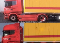 scania-chassis-pack