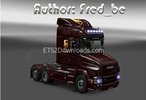 scania-t-skin-and-ups-trailer