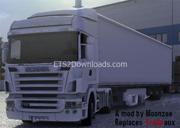 simple-white-trailer