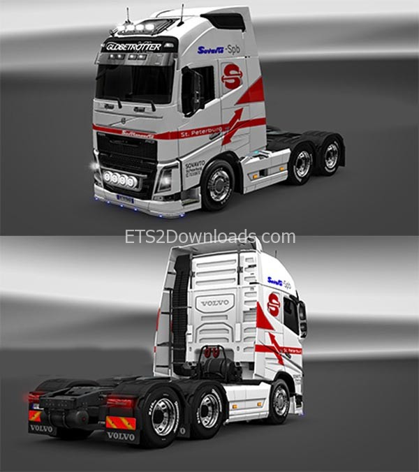 sovavto-skin-for-volvo-fh16-2013