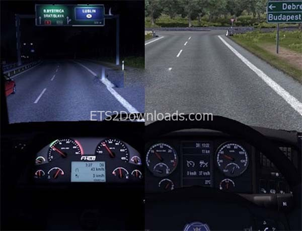 speed-on-display-for-volvo-scania