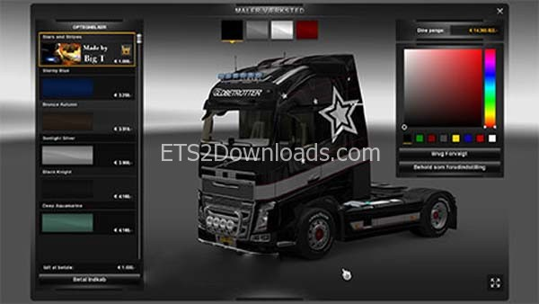 stars-and-stripes-ets2