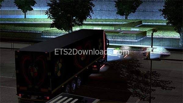 trailer-bmw-skin-for-volvo-fh16