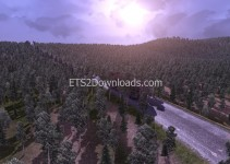 truckers-map-ets2-screenshots-2