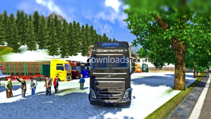 truckers-map-ets2
