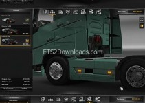 turning-mod-for-volvo-fh-2013