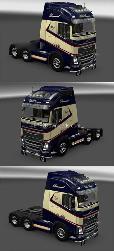 uldall-transport-skin-for-volvo