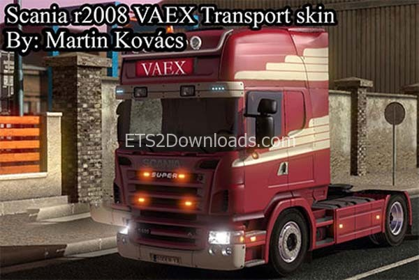 vaex-transport-skin-for-scania