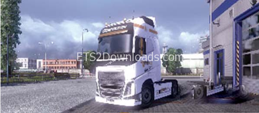 visbeen-skin-for-volvo-fh16