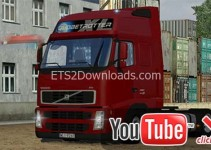 volvo-fh480-e5-low-deck-truck