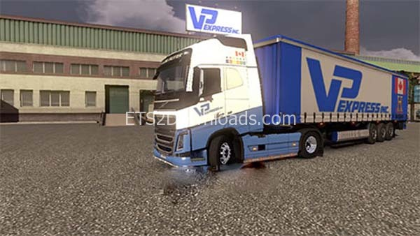 vp-express-skin-pack-for-volvo-fh-2012