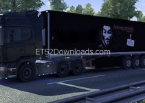 Anonymous-Trailer-Skin-ETS2
