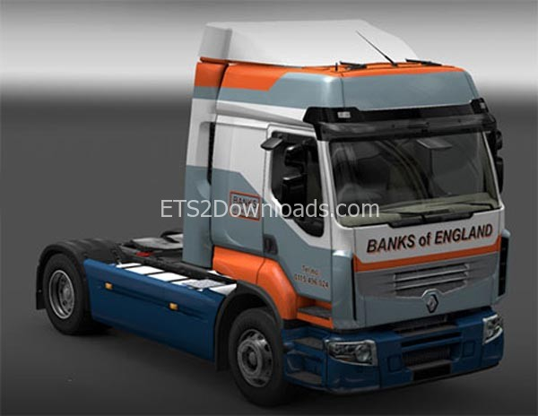 Banks-of-England-skin-ets2