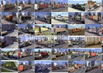 Jazzycat-Trailer-Pack-ets2