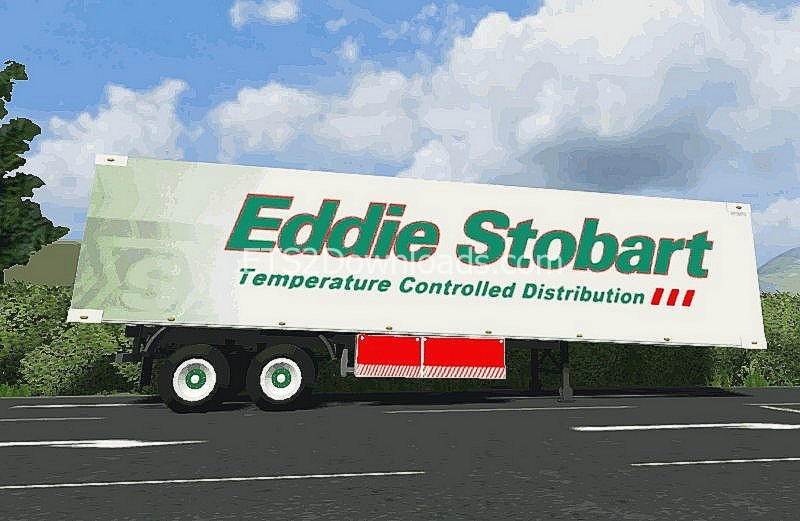 Stobart-Thermo-Trailer-ets2