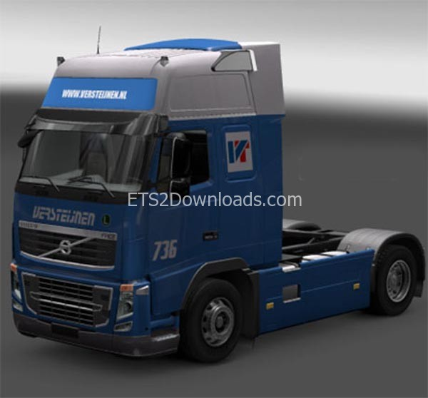 Versteijnen-Skin-for-Volvo-2009-ets2