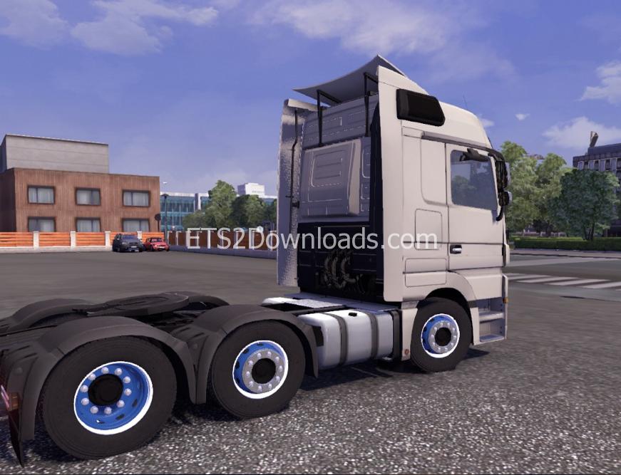 alcoa-wheels-ets2-1