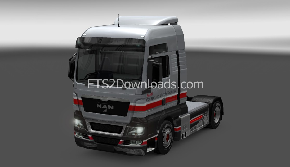 audi-skin-for-man-ets2-1