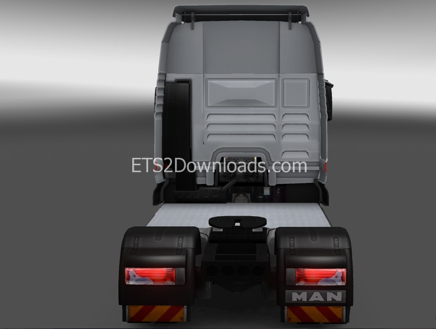 audi-skin-for-man-ets2-2